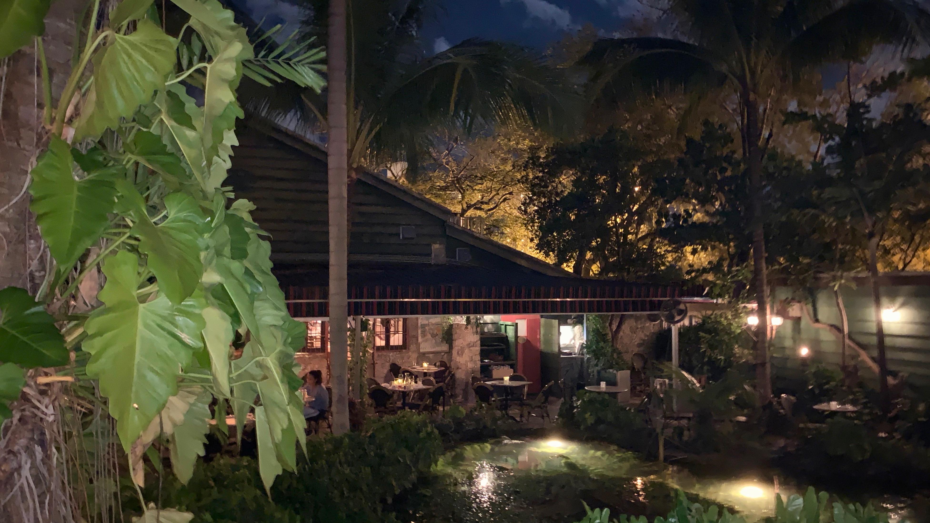 40 plus years of memories in Miami Shores